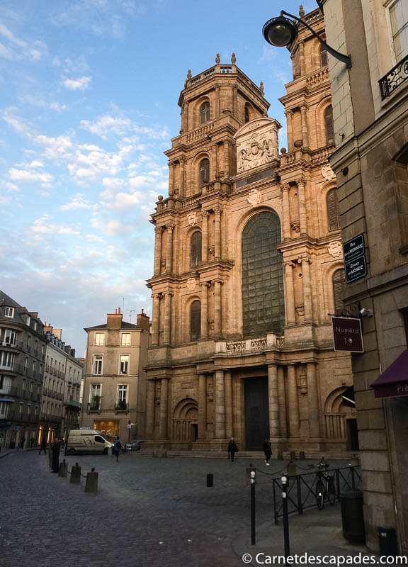 cathedrale-rennes