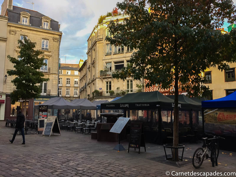place-rallier-baty-rennes