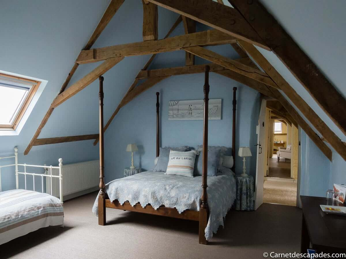 chambre-hotes-manoir-herouville-normandie