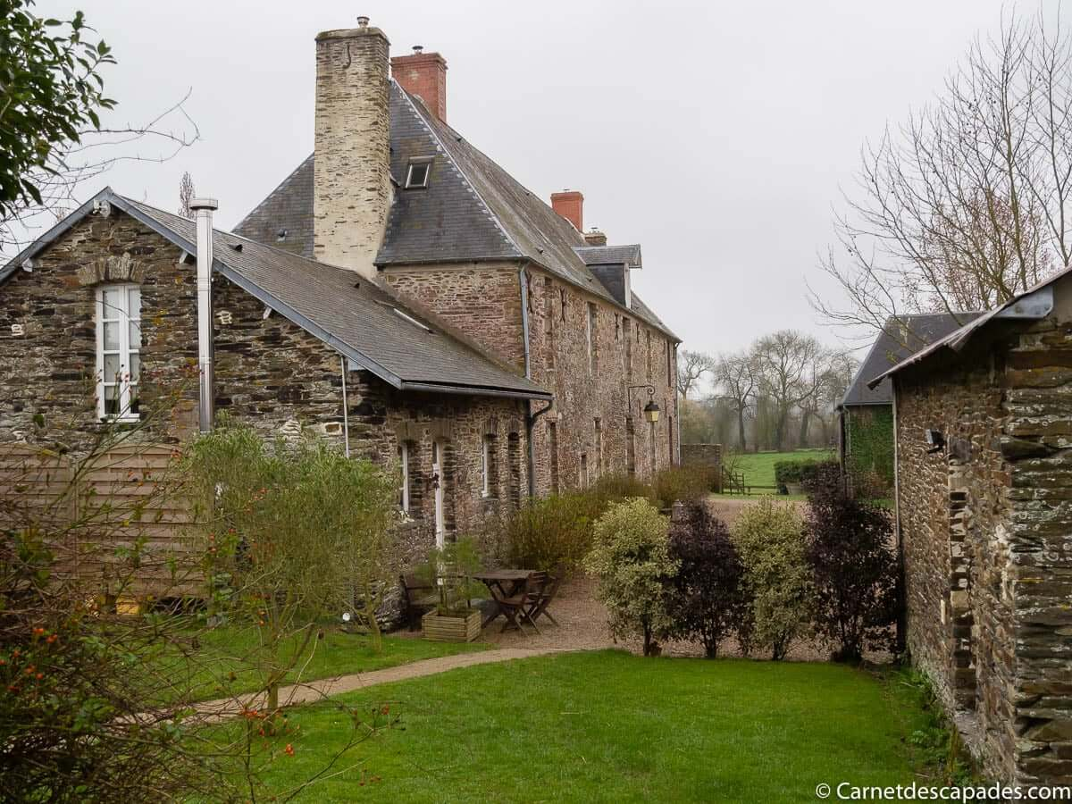 chambres-hote-charme-manoir-herouville