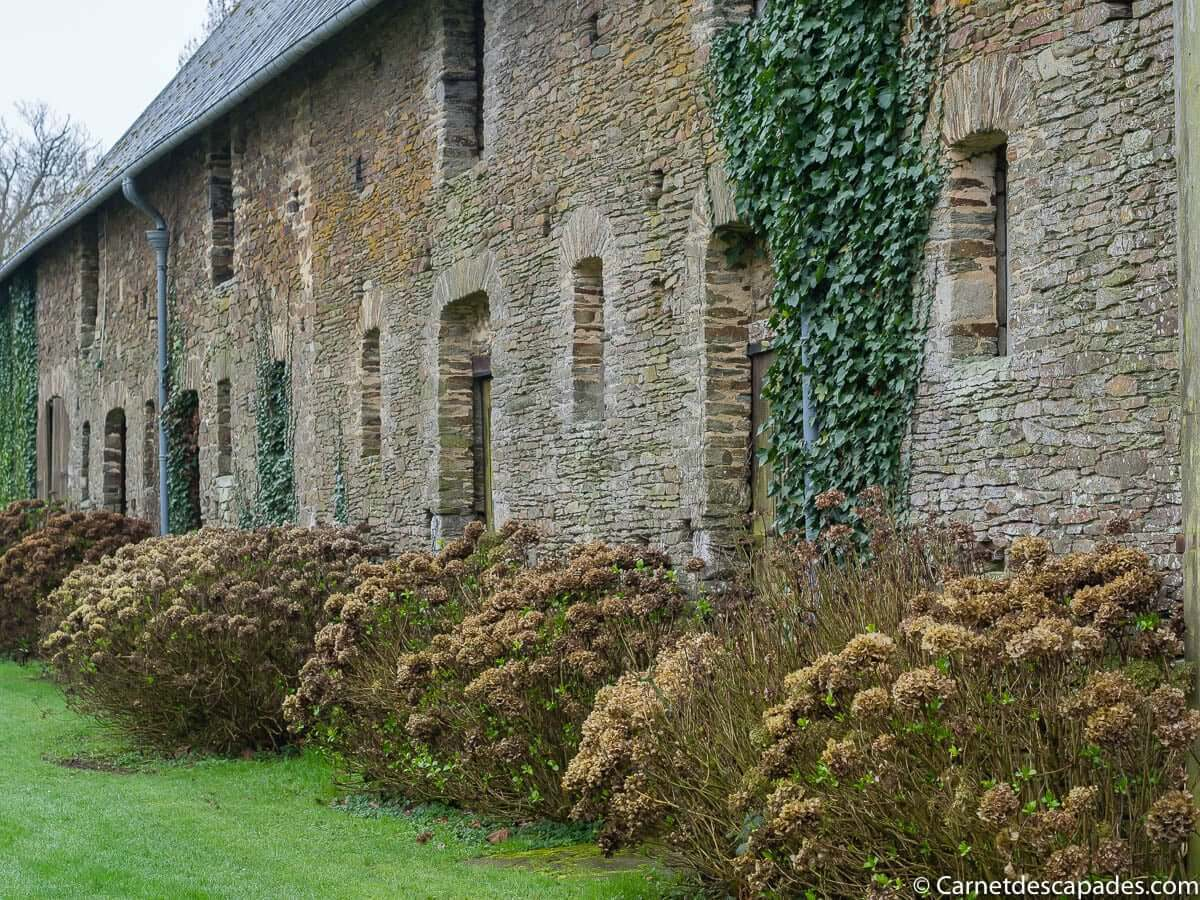 chambres-hotes-normandie-manoir-herouville