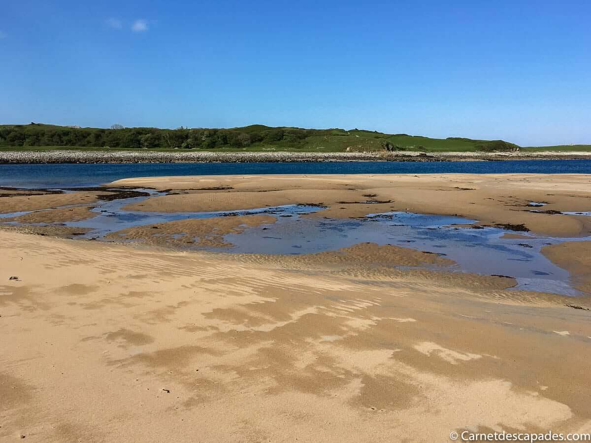balade-plage-donegal