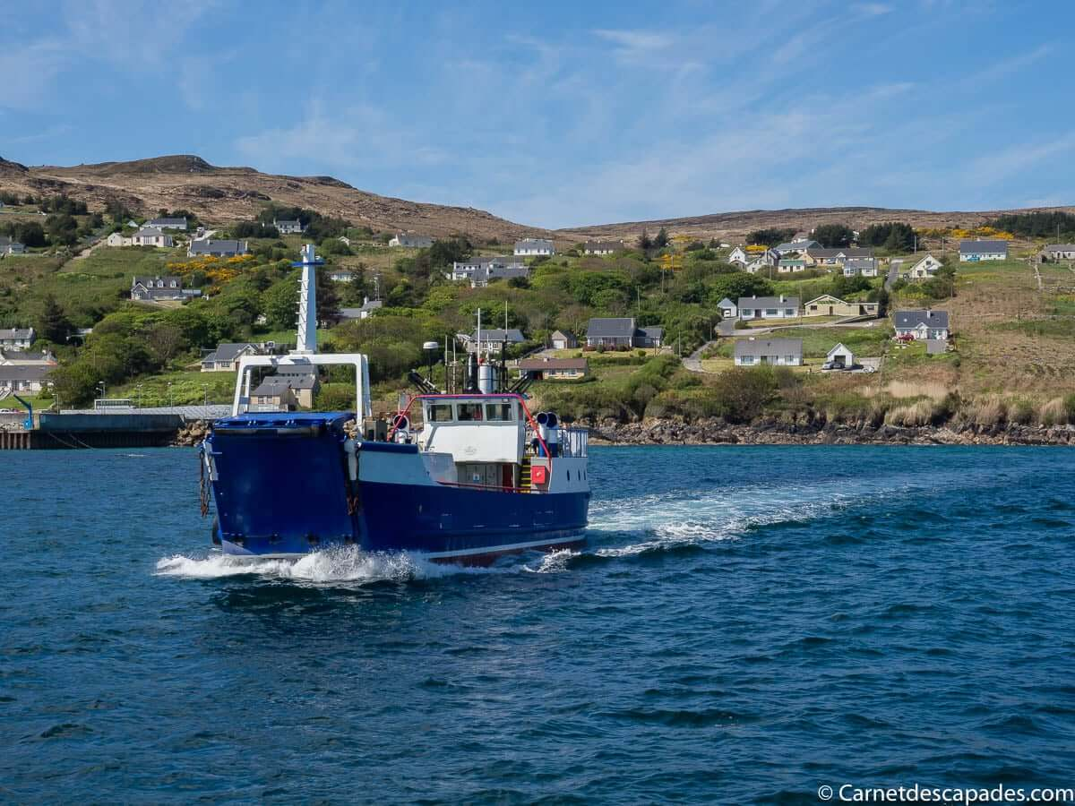 ferry-ile-arranmore