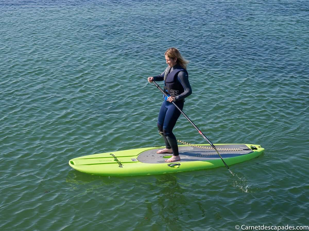 irlande-enniscrone-stand-up-paddle