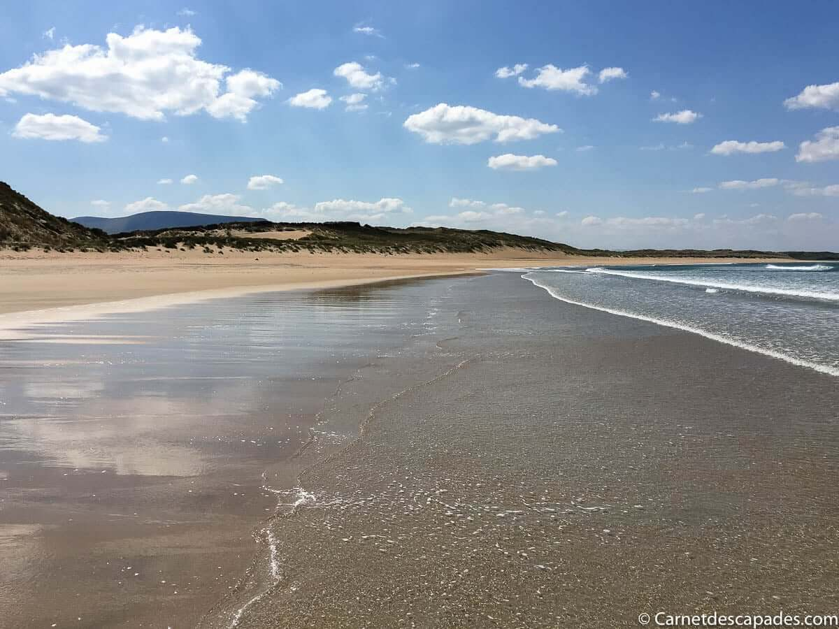 longue-plage-donegal-irlande