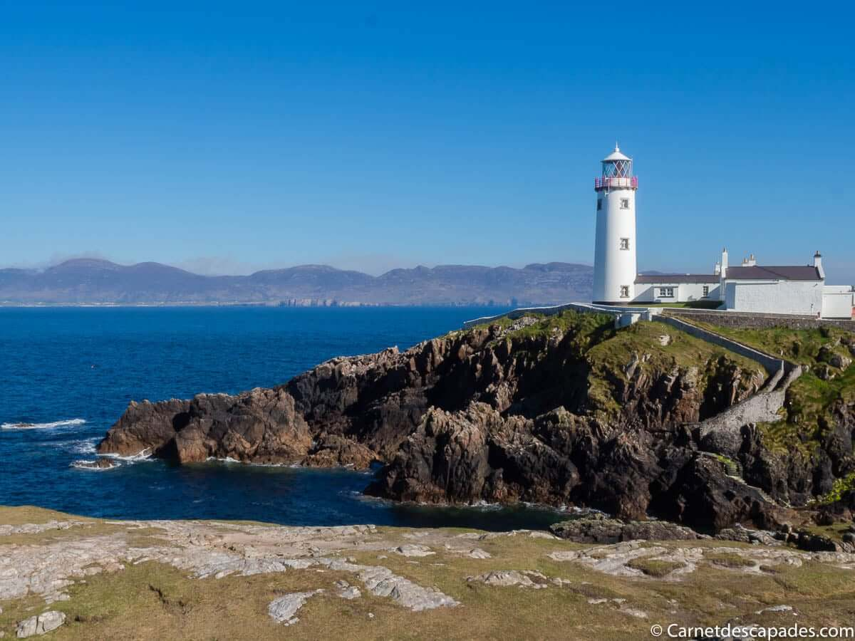 phare-fanad-head
