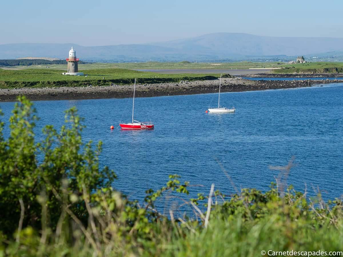 rosses-point-sligo