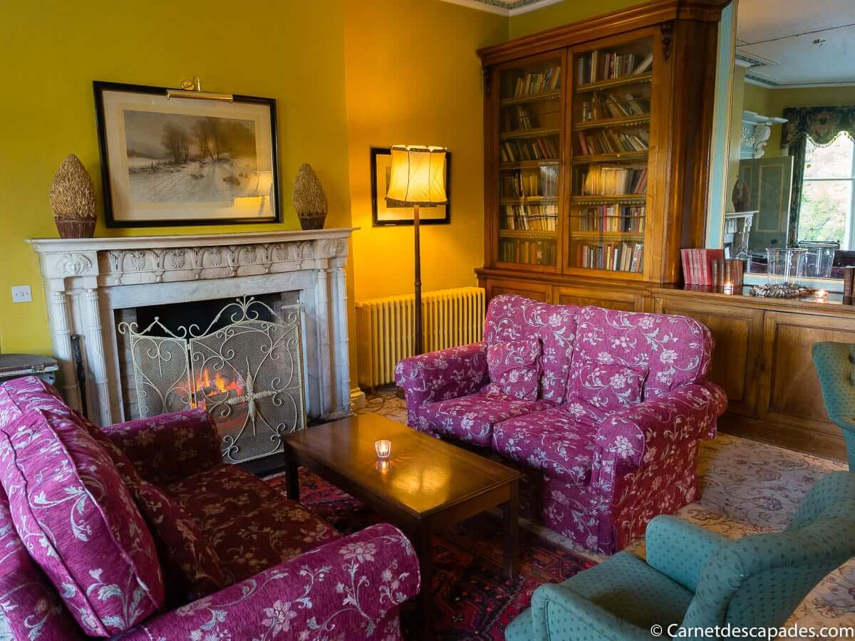 salon-rathmullan-house