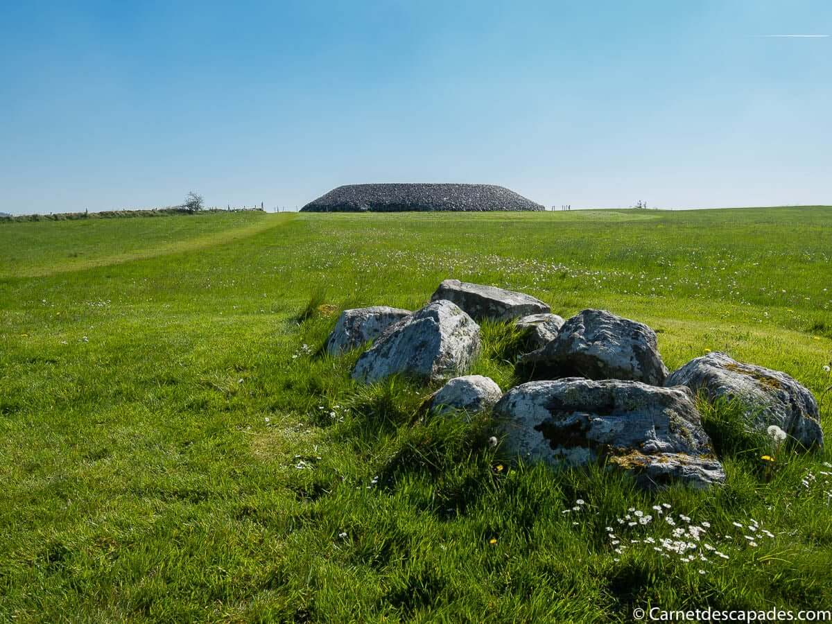 site-megalithique-carrowmore-irlande