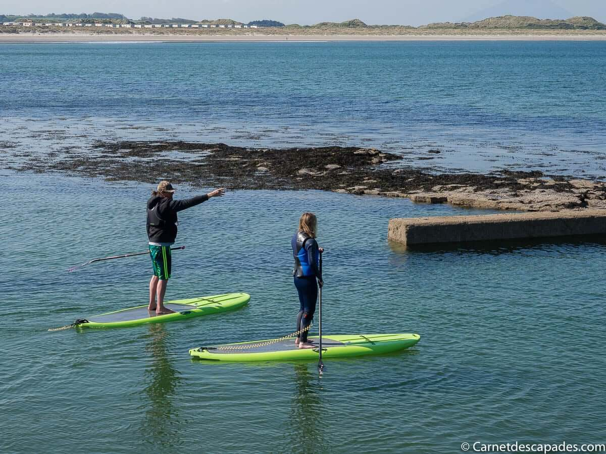 stand-up-paddle-enniscrone