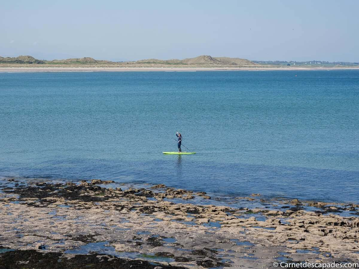 stand-up-paddle-irlande