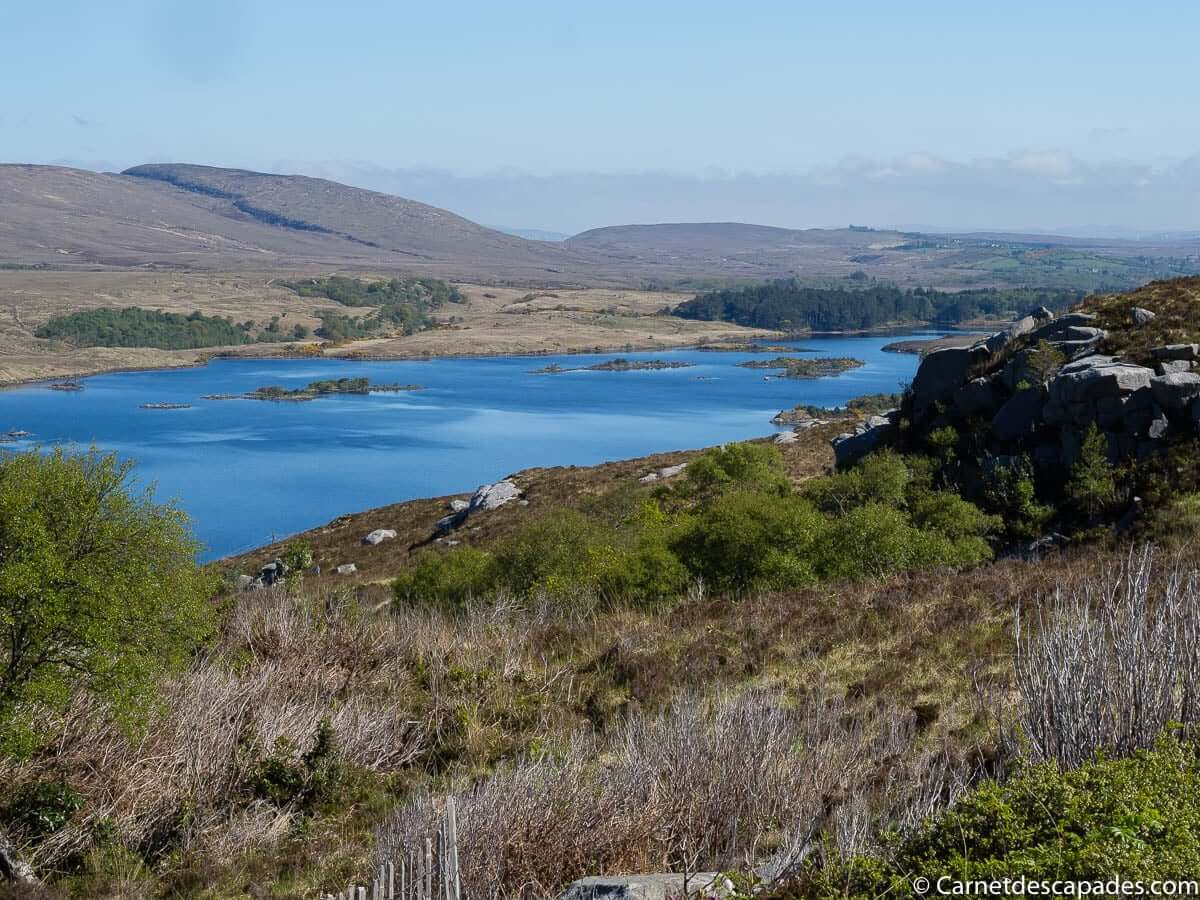 vue-panoramique-parc-national-glenveagh