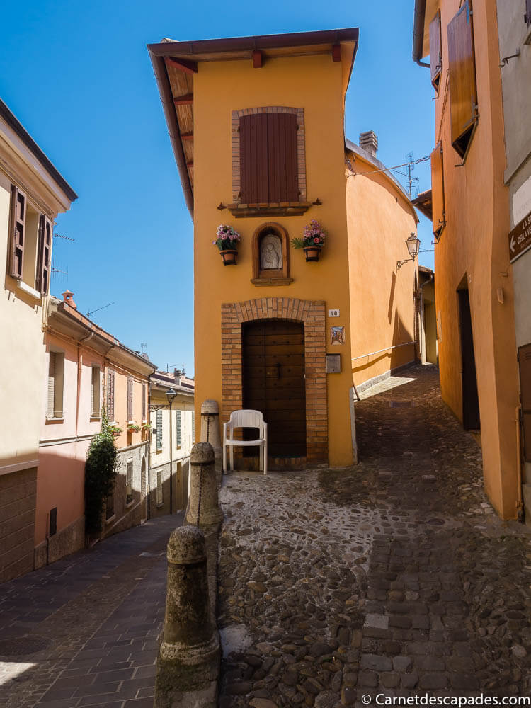 bertinoro-village-italie
