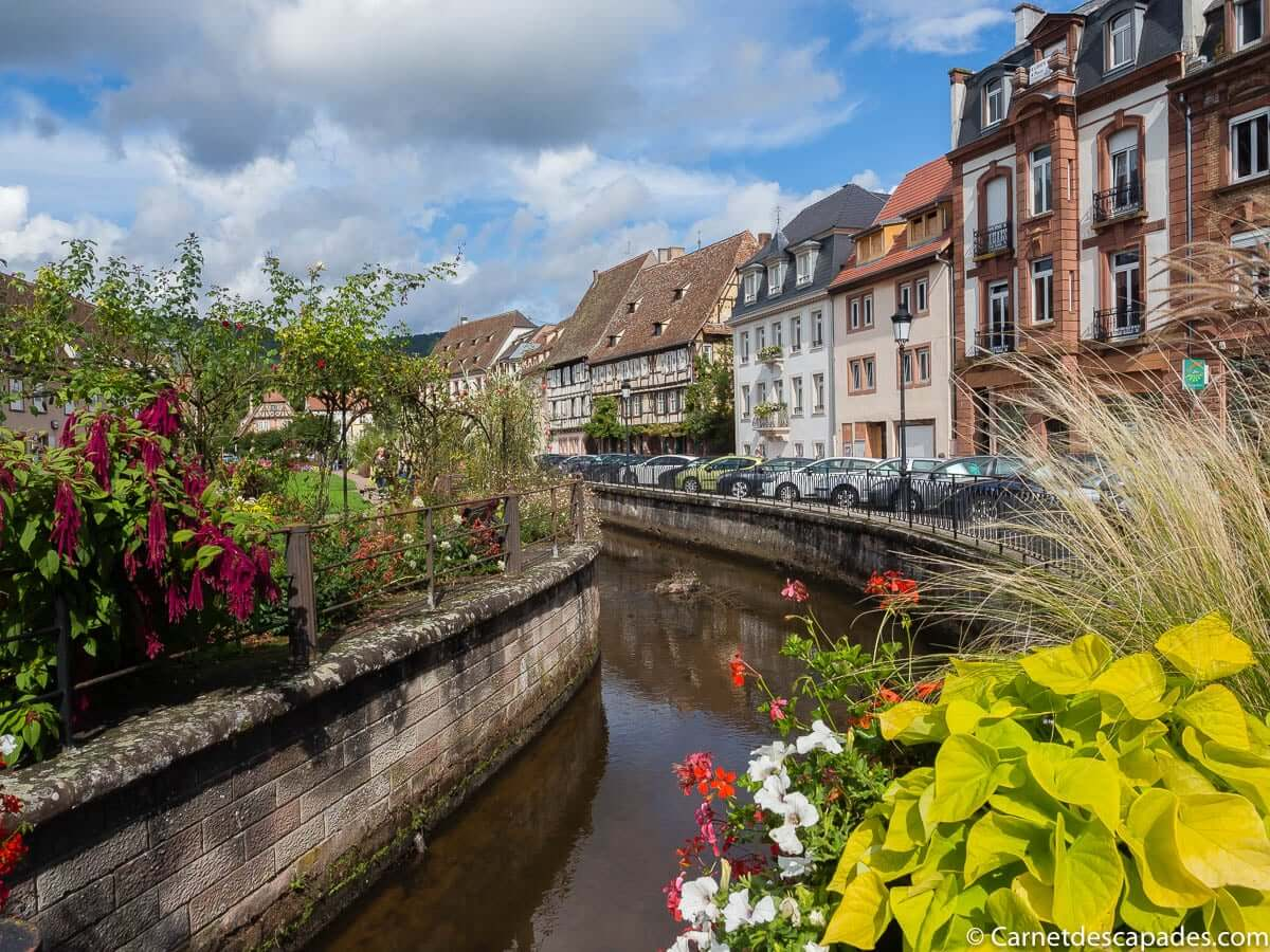 alsace-wissembourg