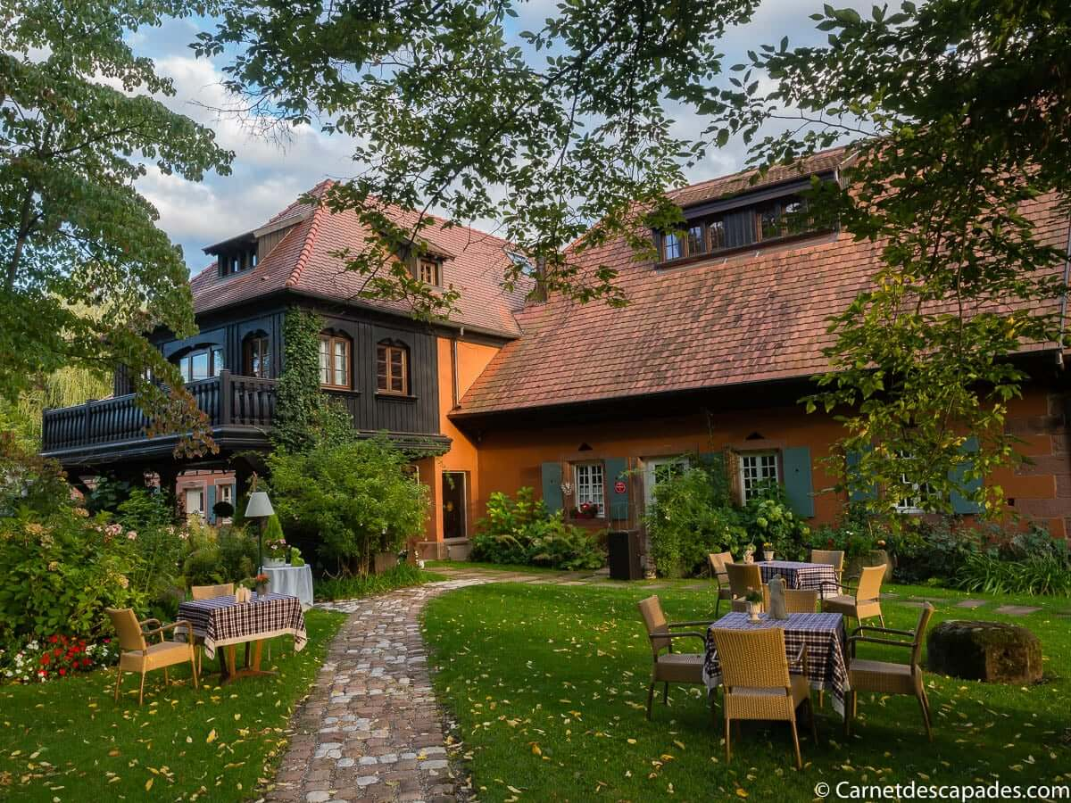 hotel-moulin-alsace