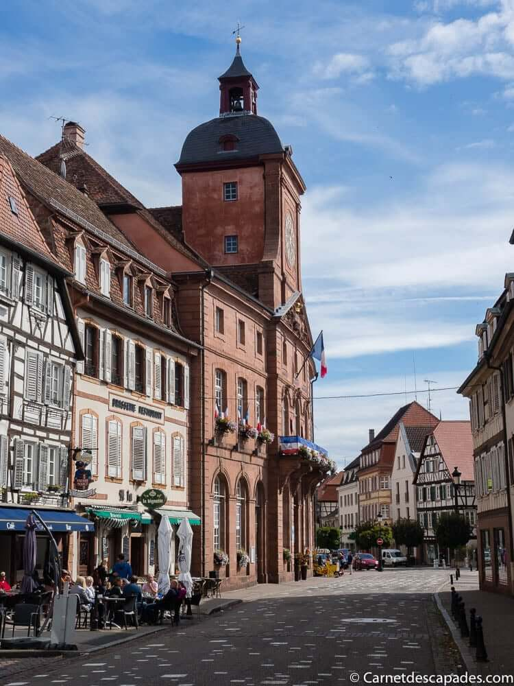 nord-alsace-wissembourg