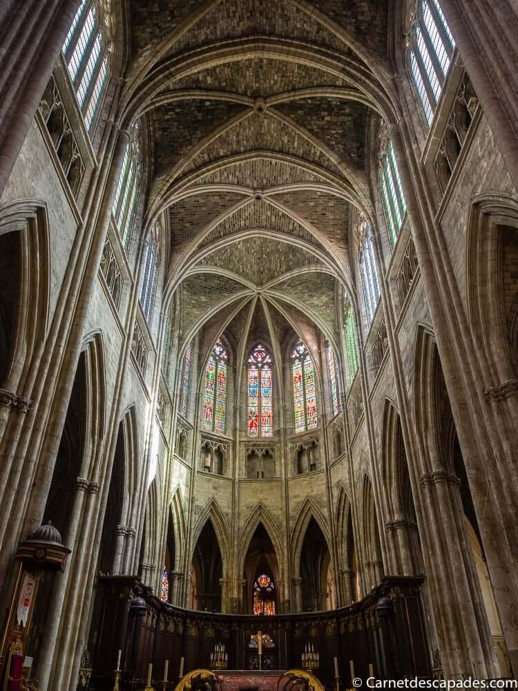 cathedrale-saint-andre-bordeaux