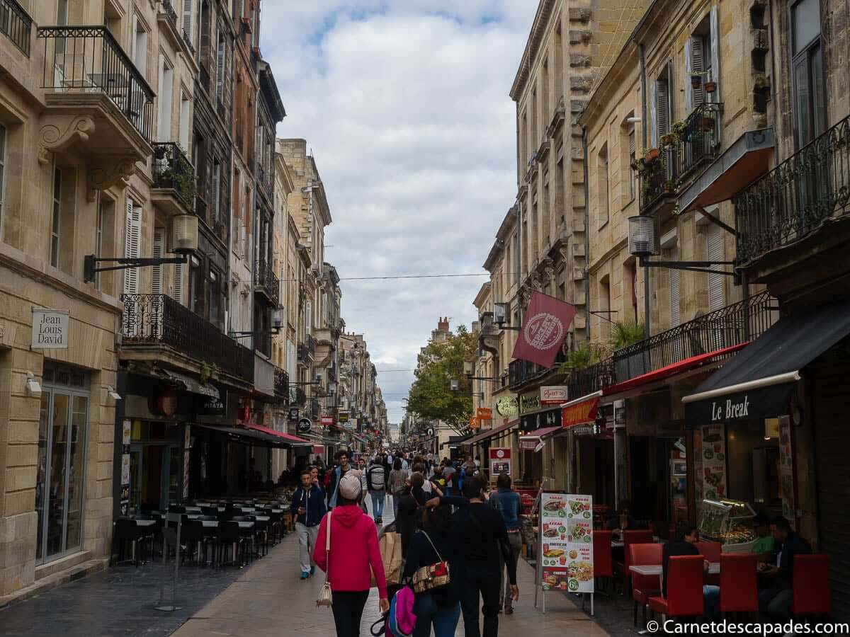 rue-sainte-catherine-bordeaux