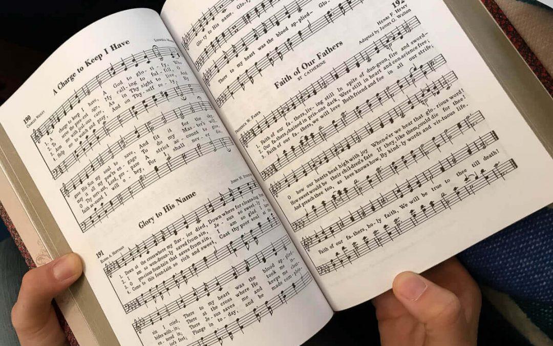 J'ai testé… Assister à une messe gospel à Harlem