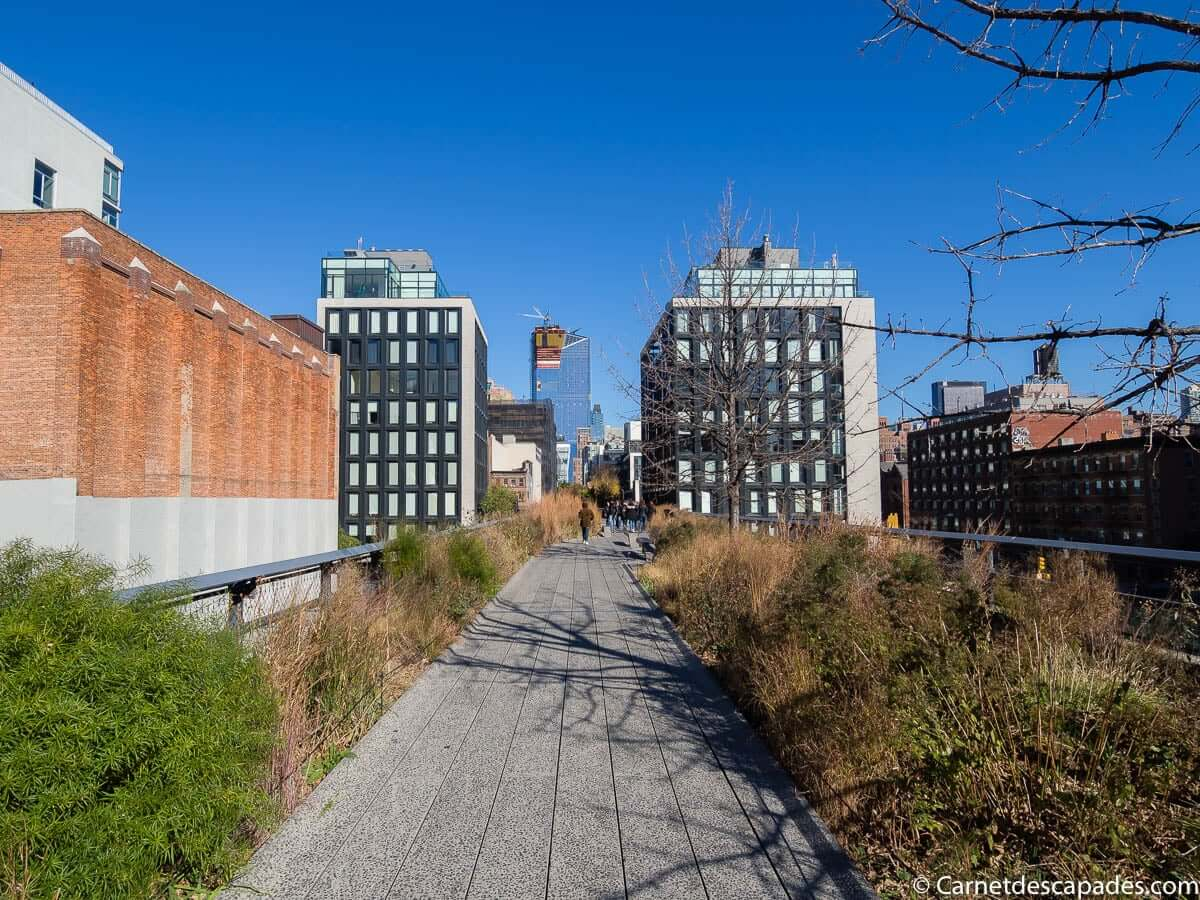 high-line-parc-urbain-new-york