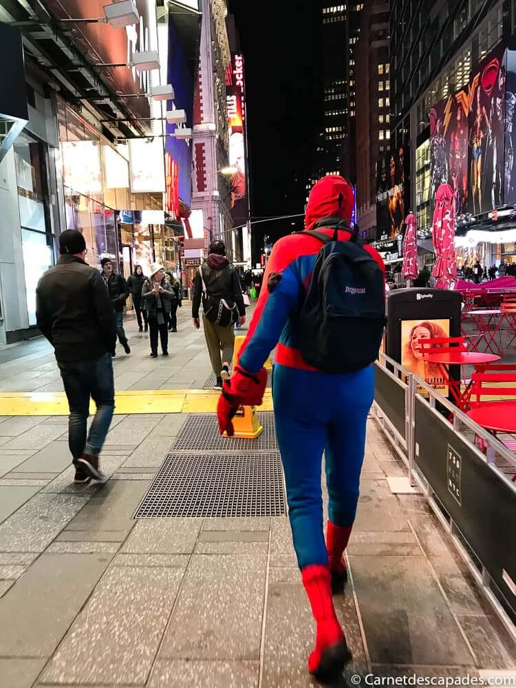 spiderman-times-square