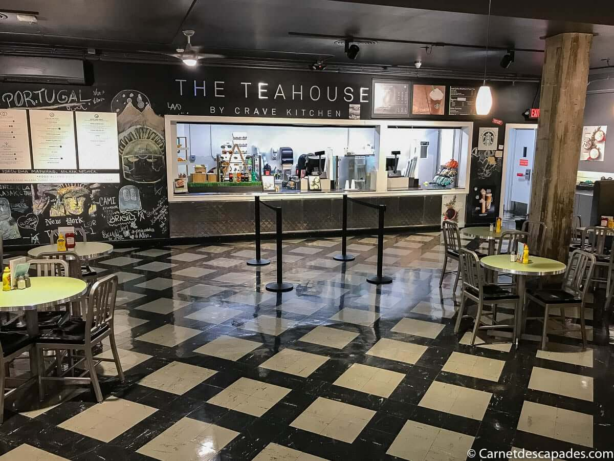 teahouse-campus-ef-tarrytown