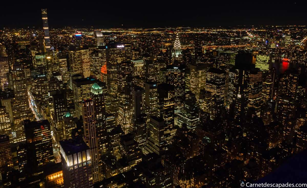 vue-empire-state-building-nuit