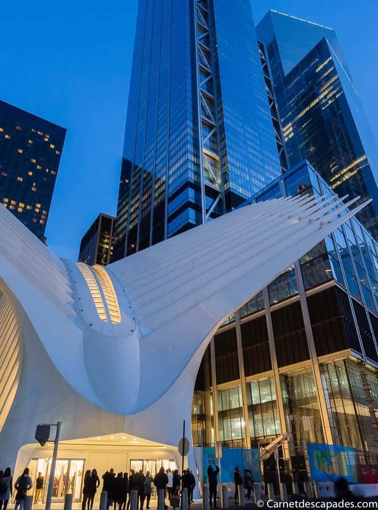 world-trade-center-oculus-calatrava