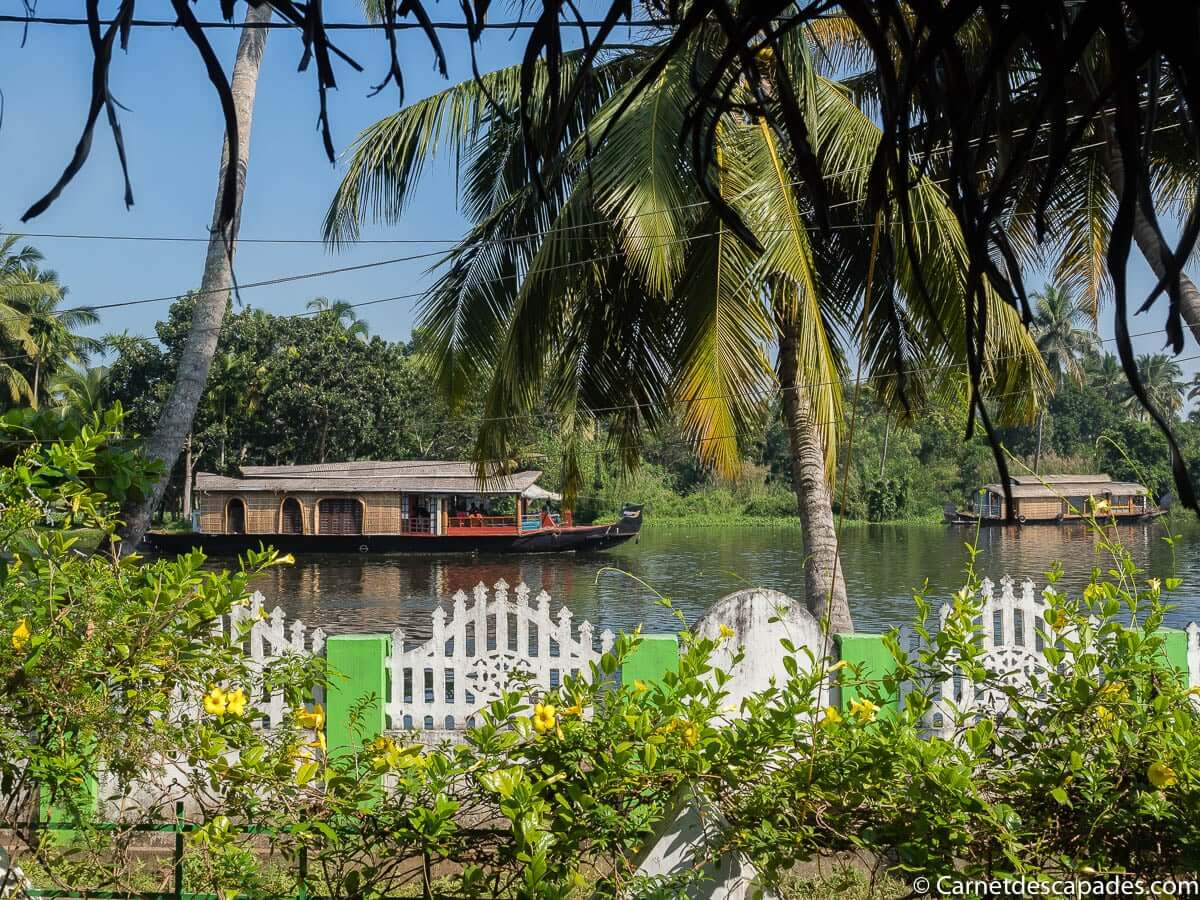 backwaters-depuis-keralan-homestay