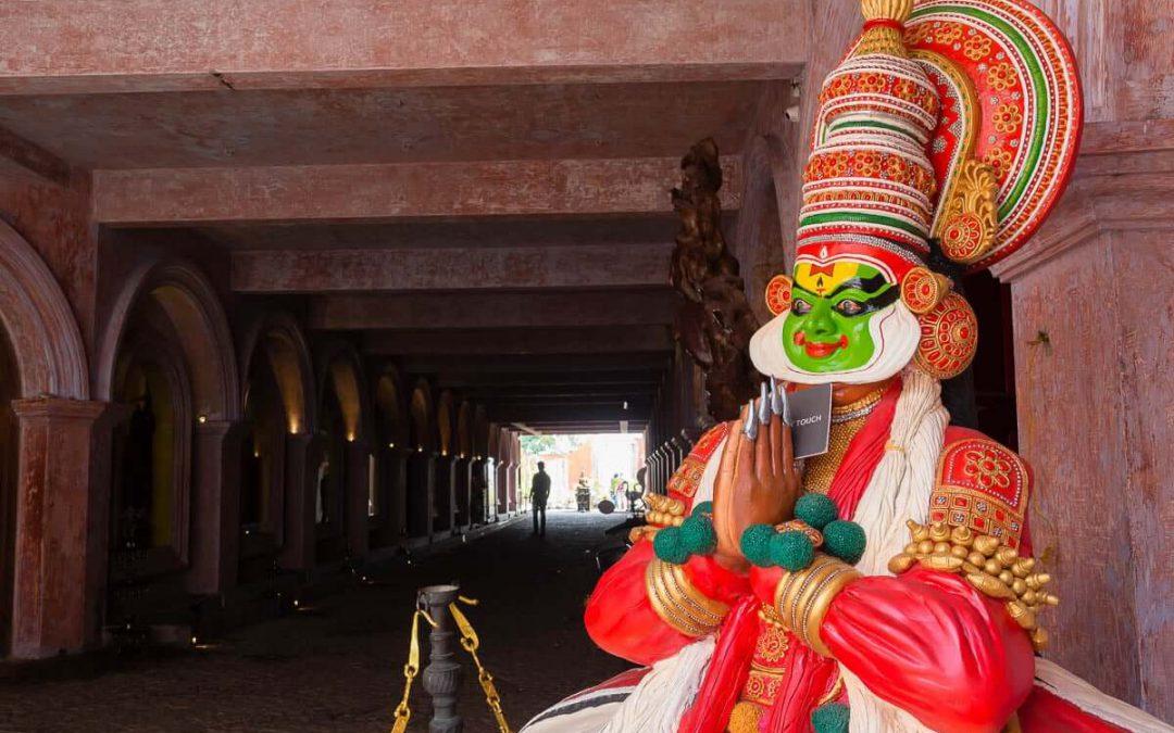 Voyage en Inde du nord et Inde du sud – Mes impressions