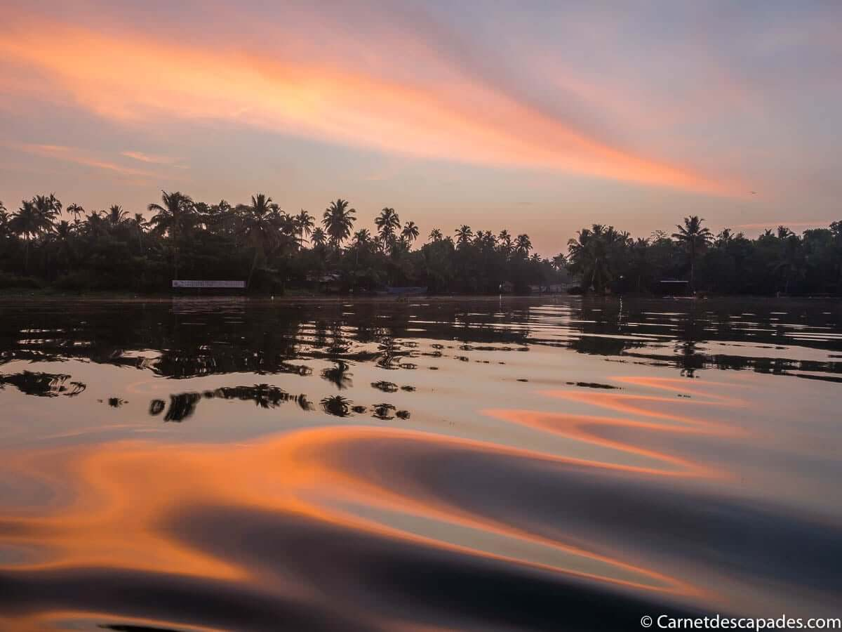 lever-soleil-alleppey-backwaters