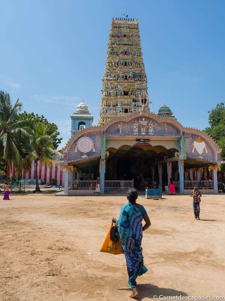 temple-varatharaja-perumal-shrine-ponnalai