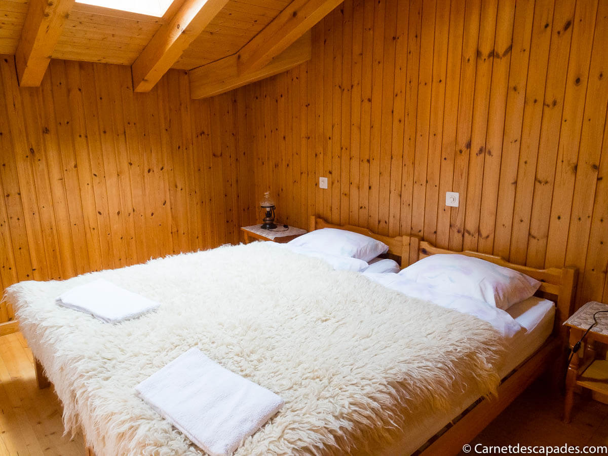 chambre-hotel-val-dix-val-herens