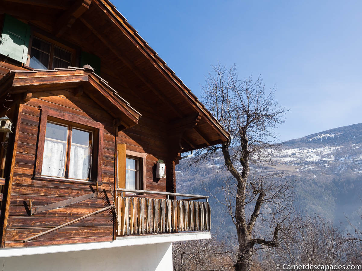 chambre-hotes-chalet-rucher-val-herens