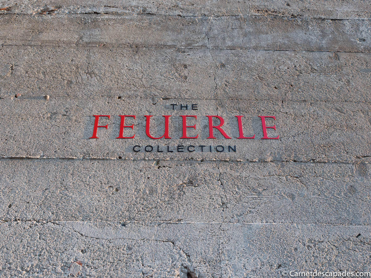 feuerle-collection-berlin
