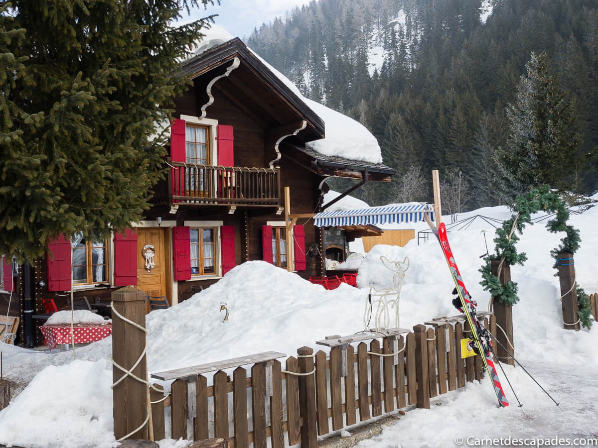 hotel-val-des-dix-heremence