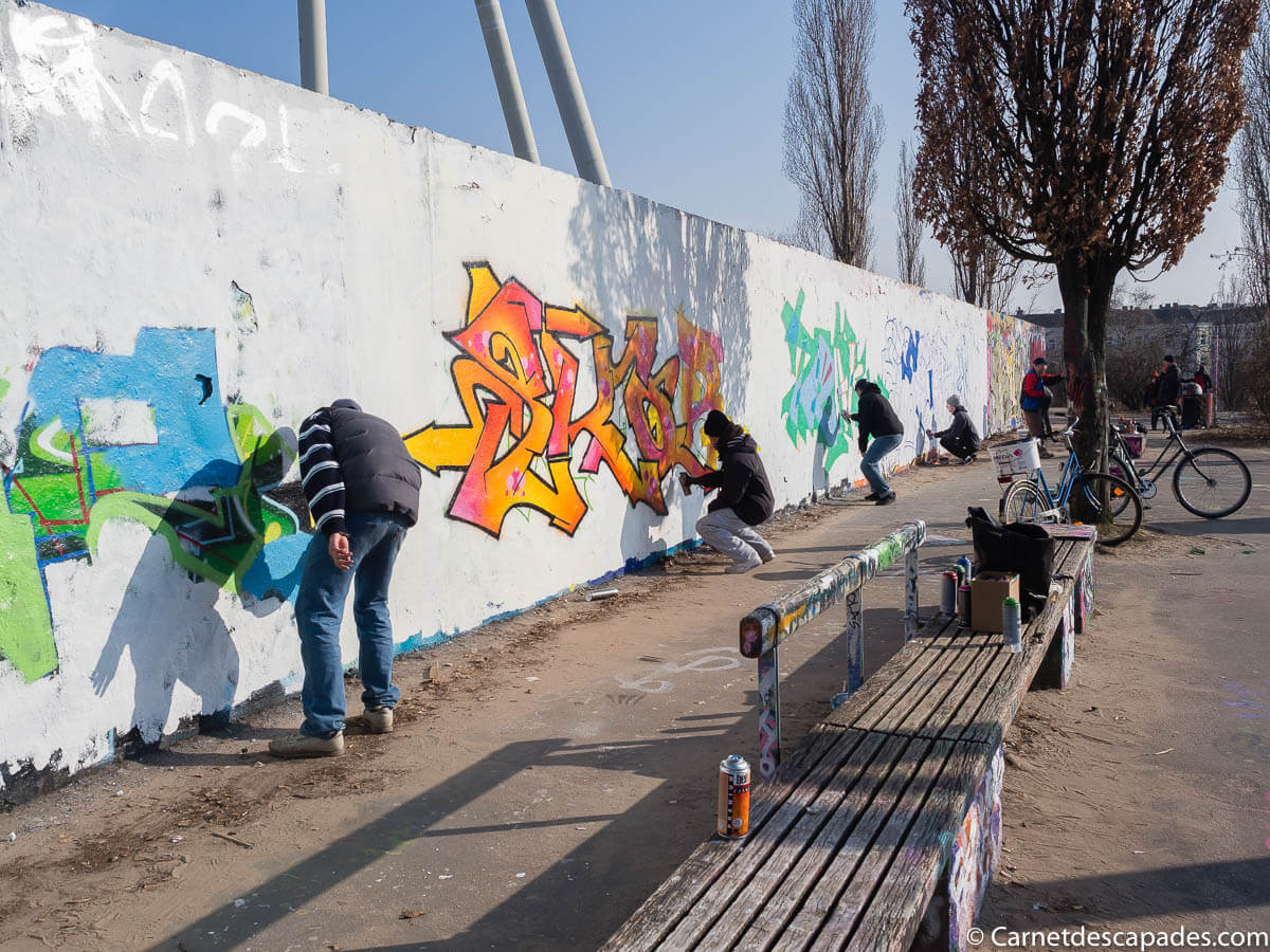 tags-mauerpark