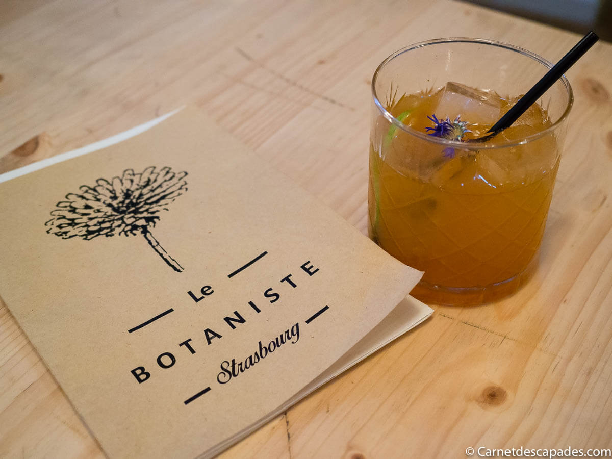 cocktail-botaniste-strasbourg