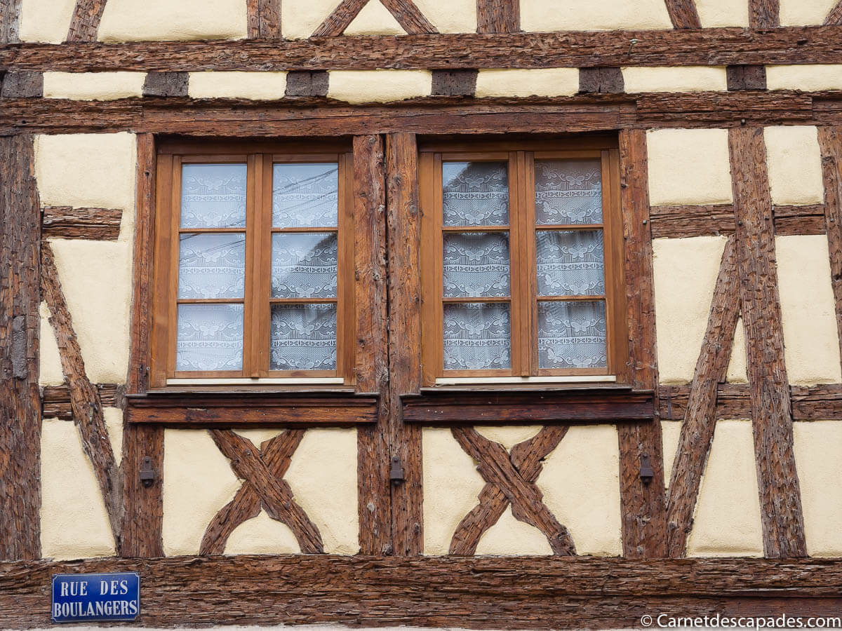 colombages-barr-alsace