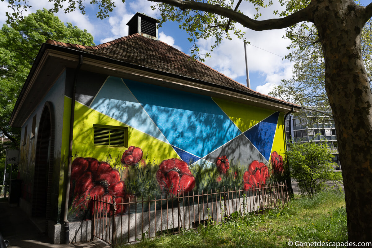 bale-visite-guidee-street-art