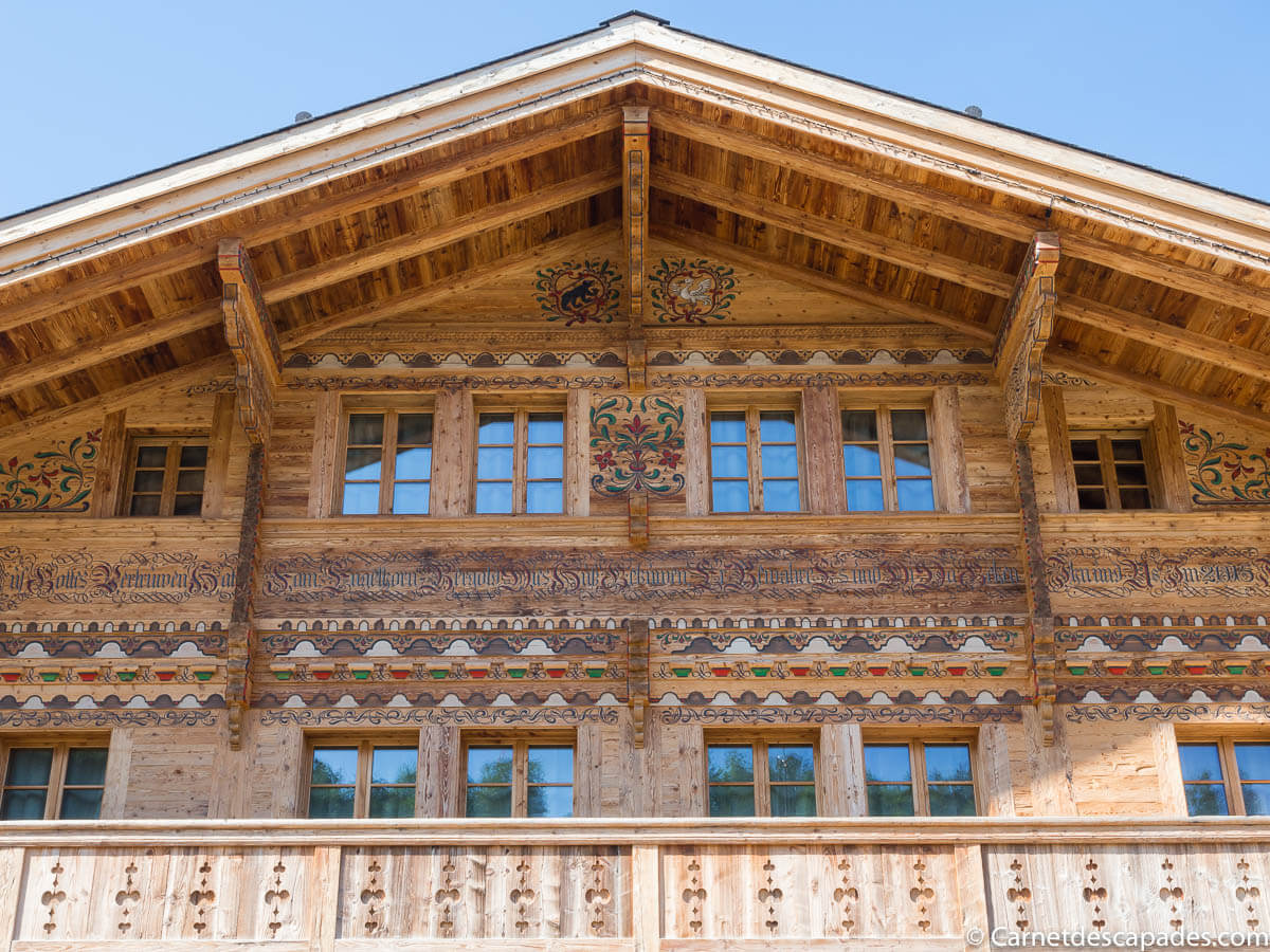 chalet-decor-gstaad