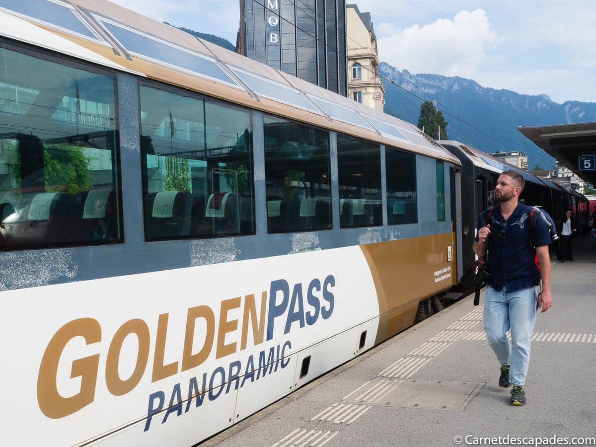 philippe-golden-pass-line