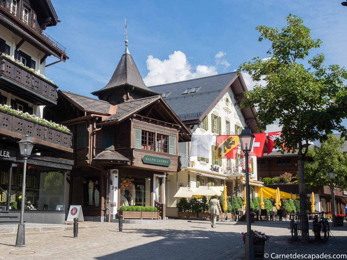 rue-gstaad