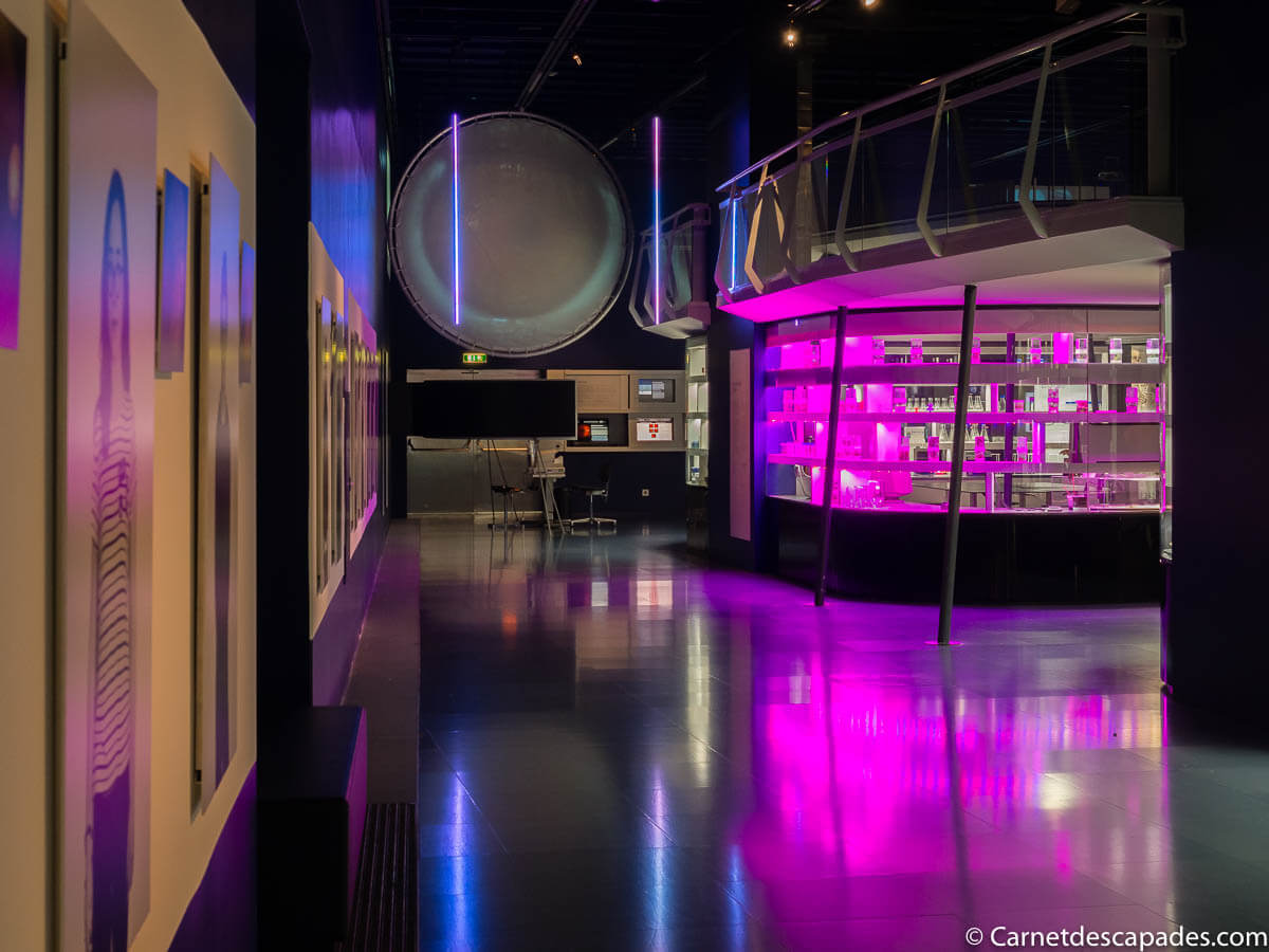 musee-ars-electronica-linz