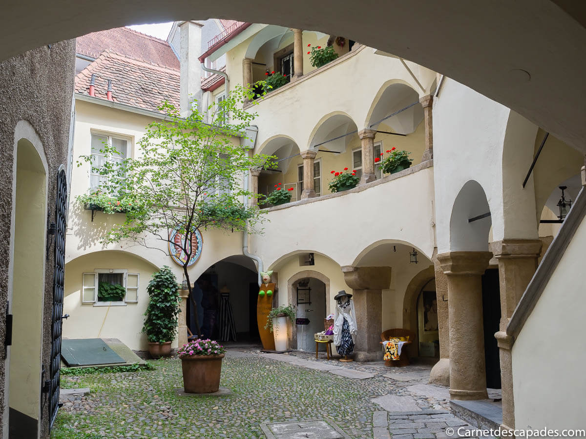 patio-graz