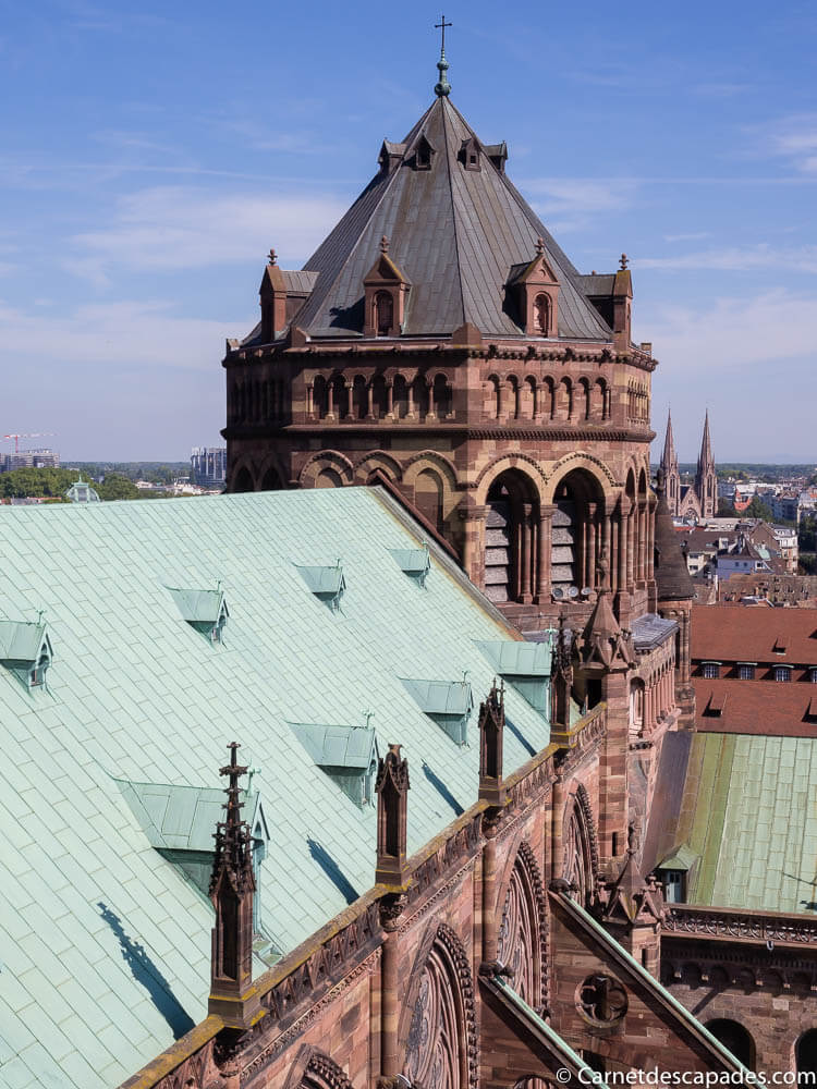 cathedrale-strasbourg