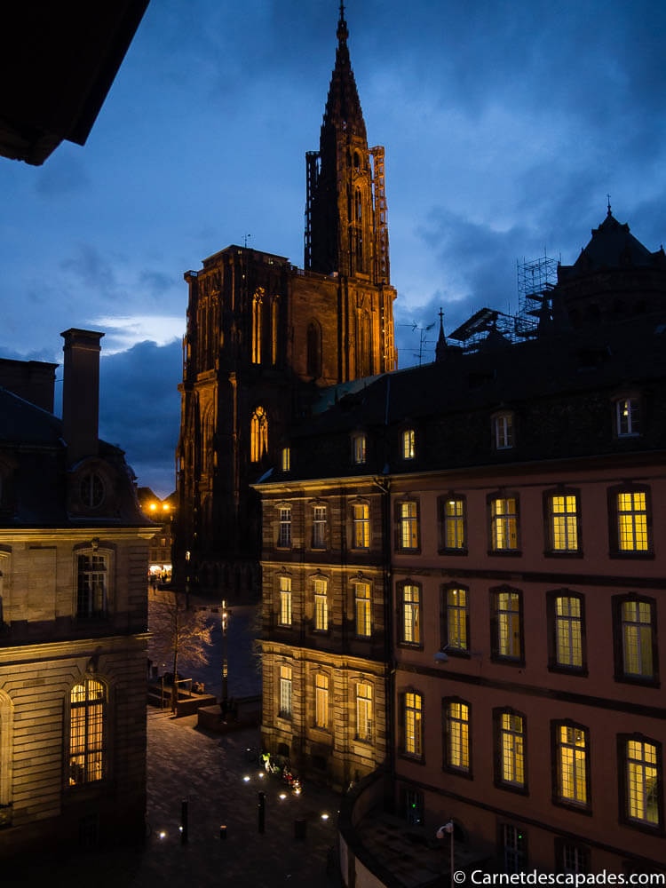 hotel-suisse-vue-cathedrale-strasbourg