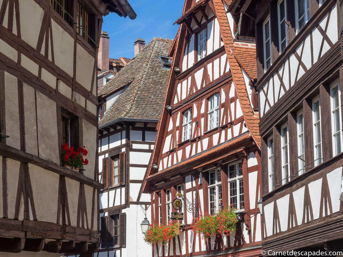 maisons-colombages-strasbourg