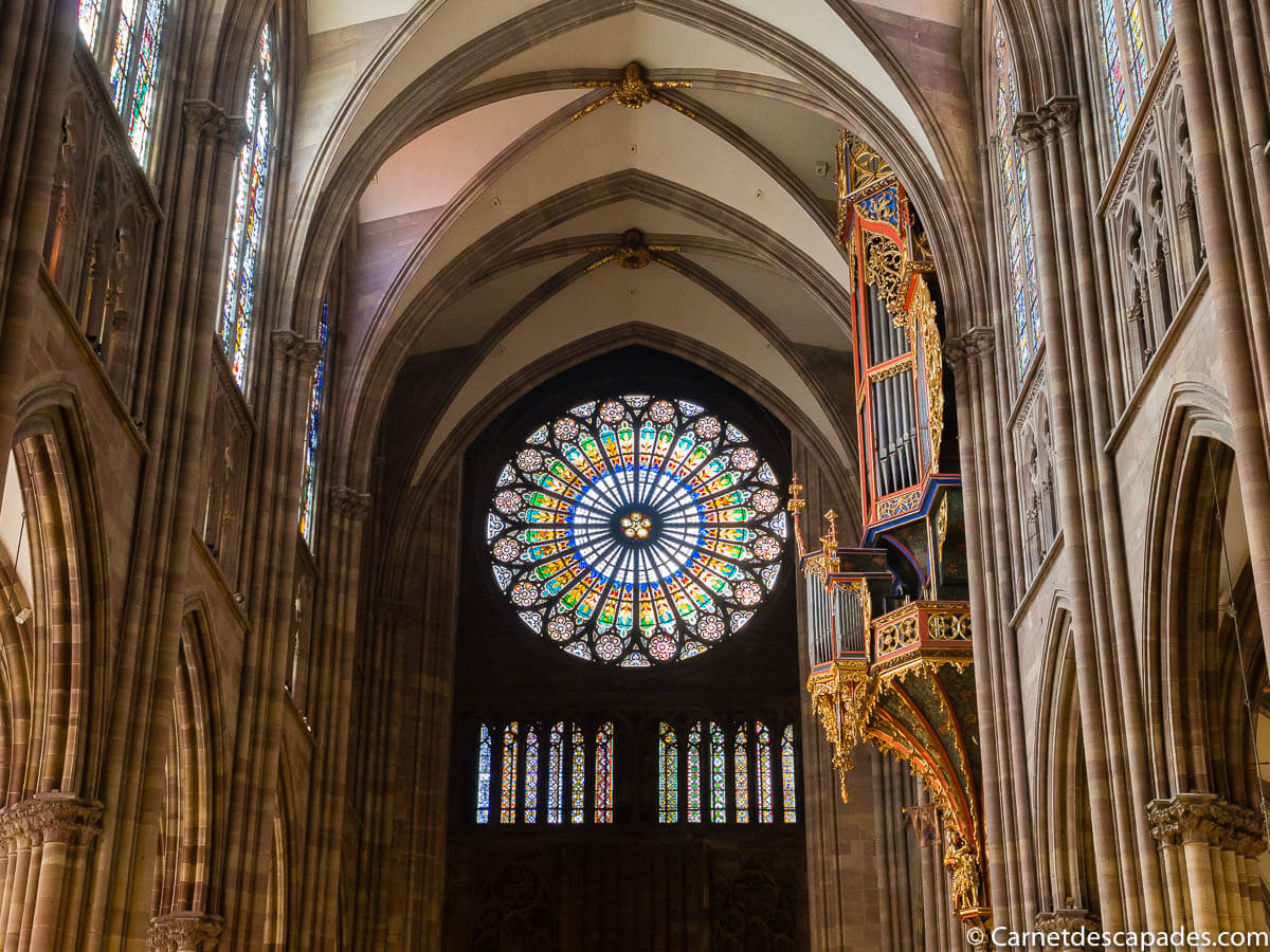 rosace-orgue-cathedrale-strasbourg