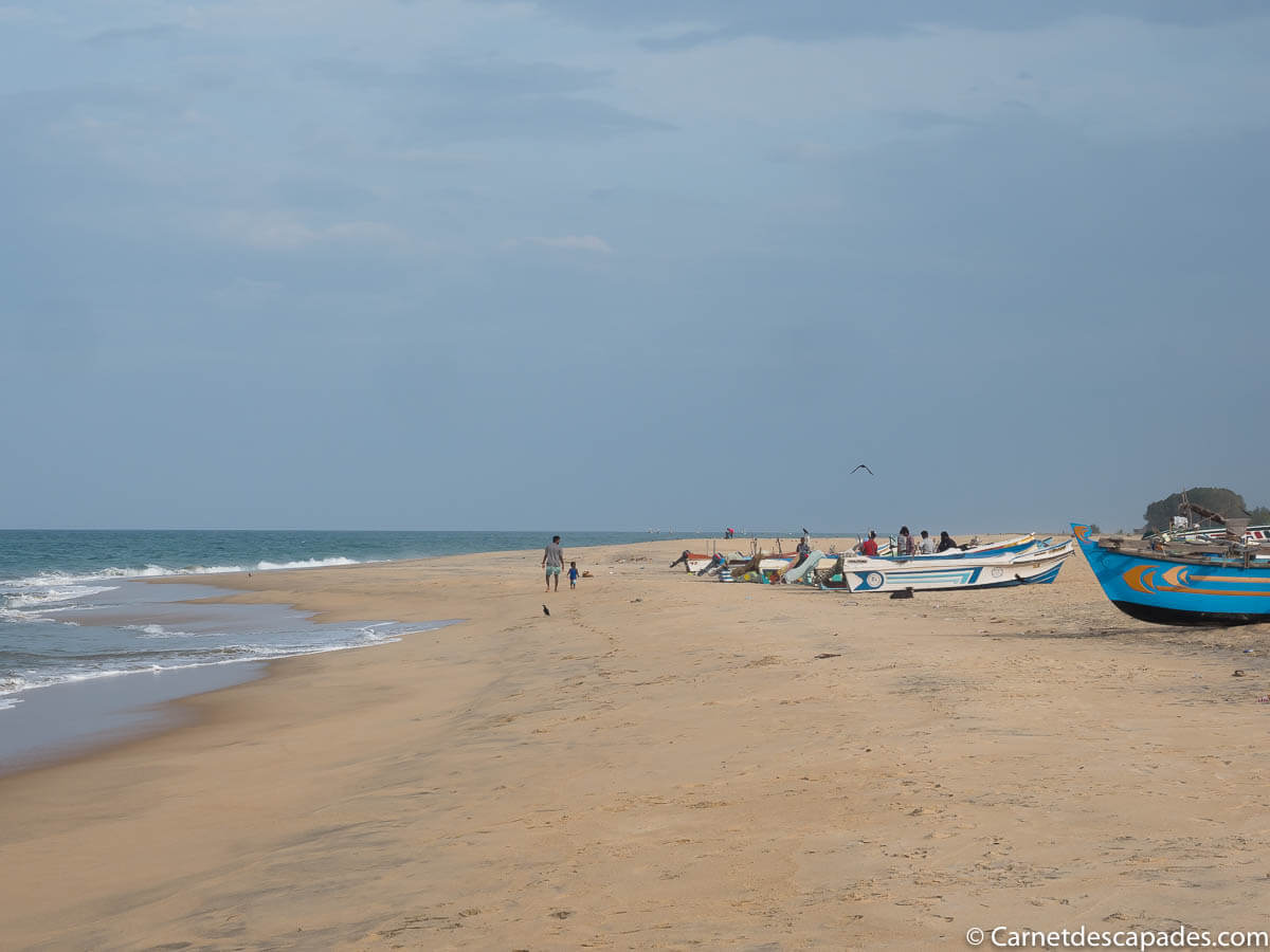 kallady-beach-batticaloa